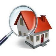 Property Inspection Group